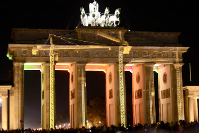 festival-lumieres-berlin-porte-brandenburg-4