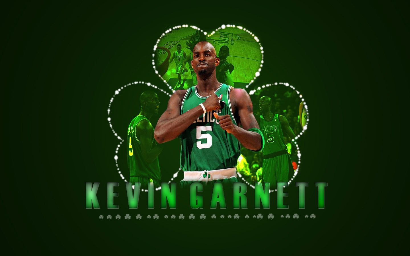 Kevin Garnett Wallpapers | NBA Wallpapers, Basket Ball Wallpapers
