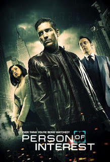 baixar capa Person of Interest S02E08   HDTV AVI + RMVB Legendado