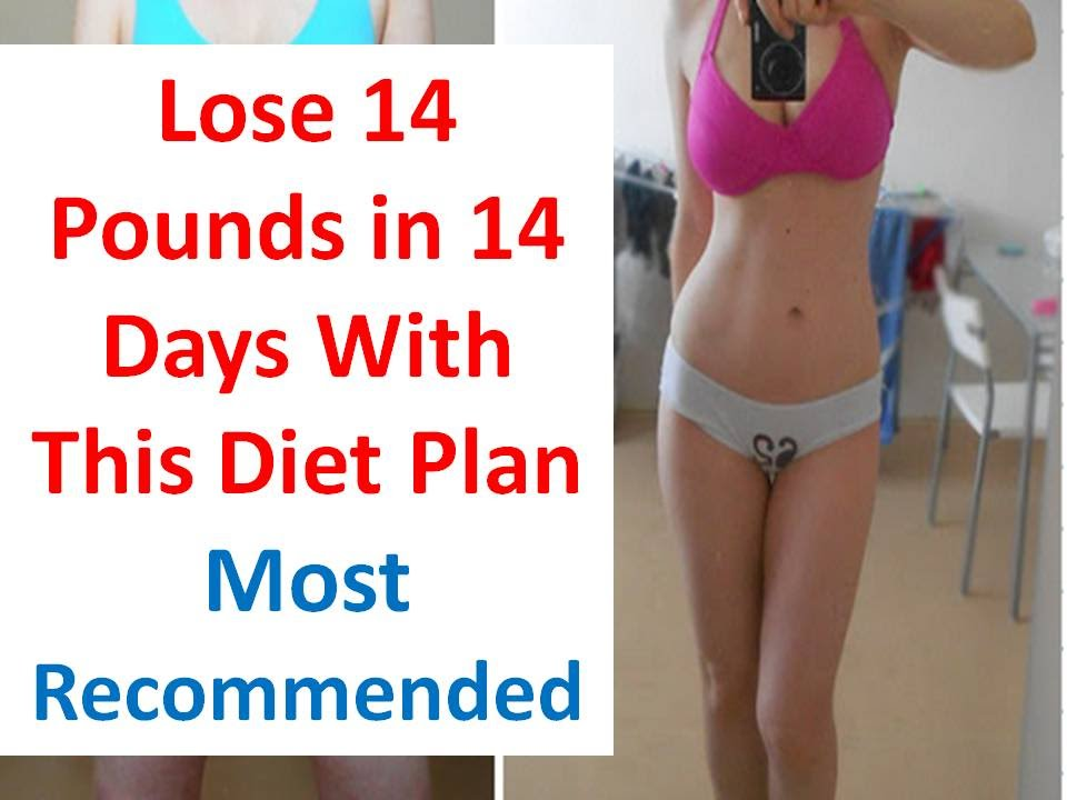Lose weight reduce high blood pressure