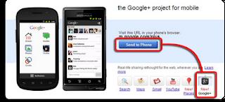 手機版 Google+ 社群/></a></div><span class=