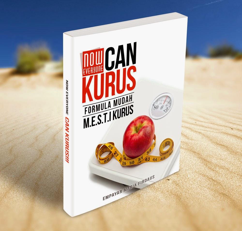 Now Everyone Can Kurus