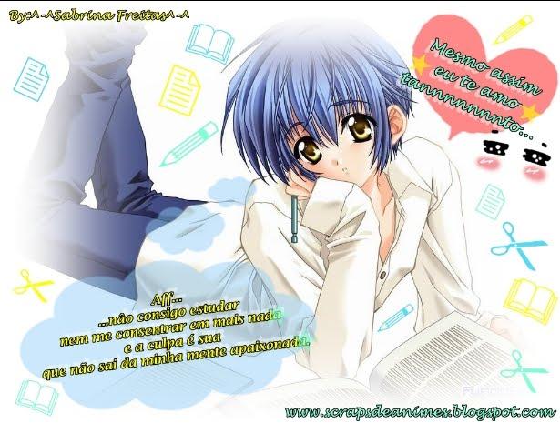 http://2.bp.blogspot.com/-bo09WAFOhfs/TgpILT2kiNI/AAAAAAAAAys/Yuqi94R8rDg/s1600/scraps%2Bde%2Banimes.jpg
