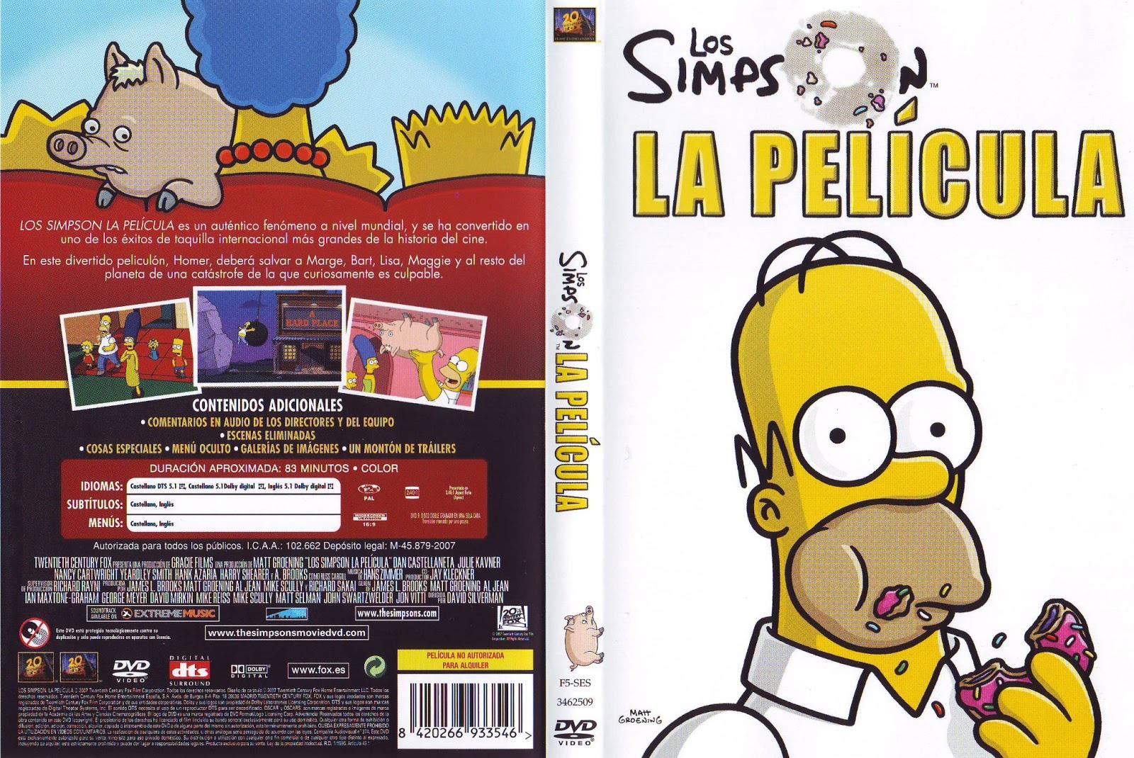 El capítulo que marcó el declive de 'Los Simpson'