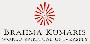 The Brahma Kumaris