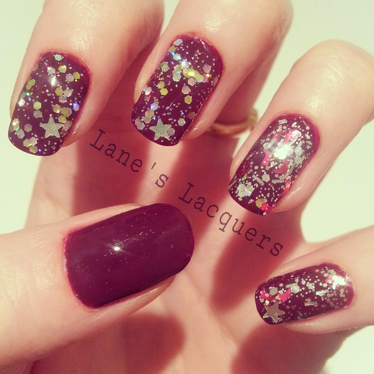 barry-m-starlight-moonlight-berry-cosmo-swatch-nails