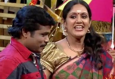 Comedy Pongal 16th January 2015 Sun Tv Comedy Pongal Special 16-01-2015 Full Program Shows Sun Tv Youtube Dailymotion HD Watch Online Free Download