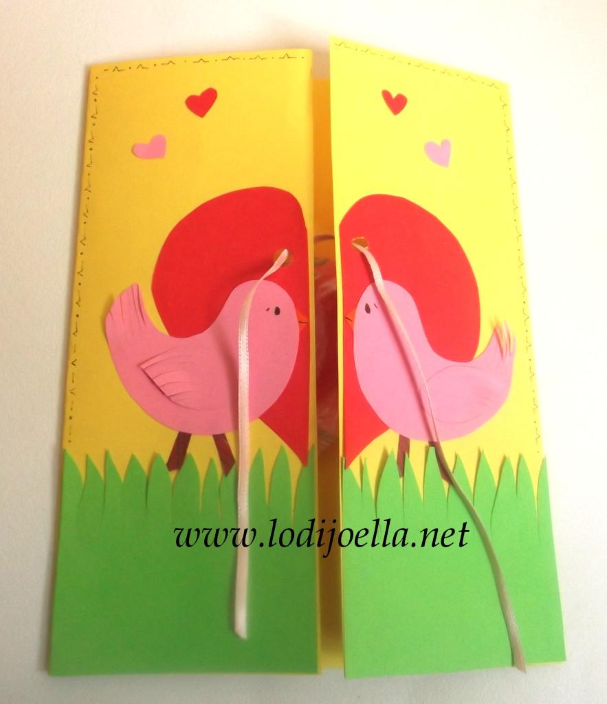 Manualidades de amor con papel images - Manualidades en papel ...