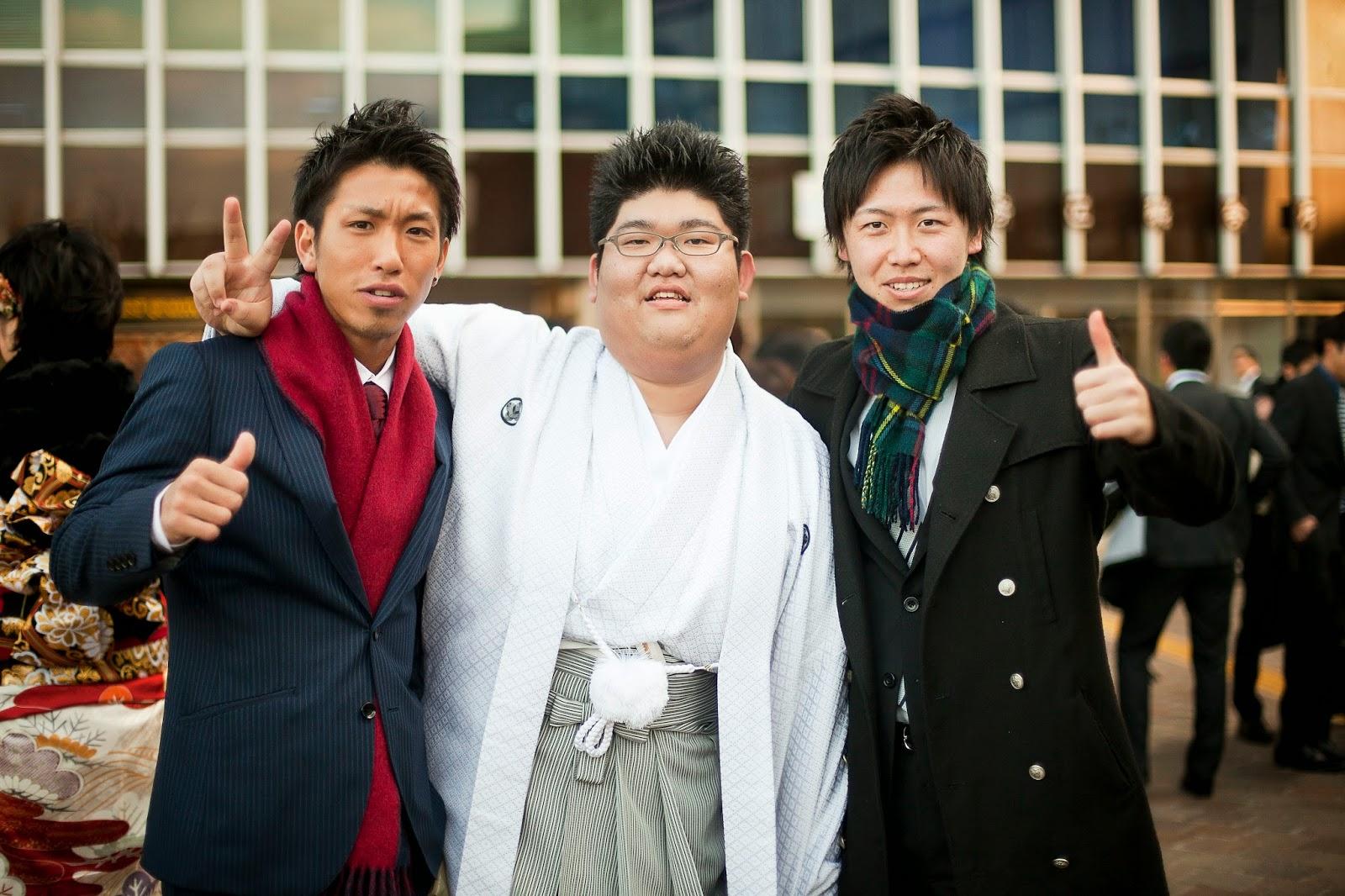 seijin no hi 3