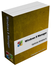 Yamicsoft Windows 8 Manager 1.1.2+Keygen Patch