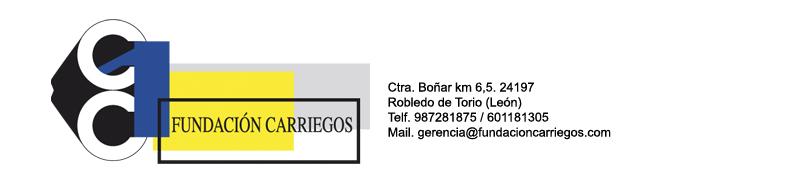 www.fundacioncarriegos.com
