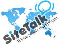 πως θα είναι το SiteTalk 2013