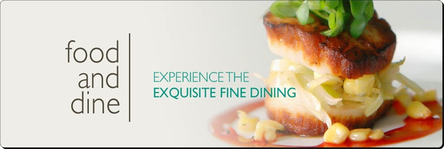 fine dining vs fast food essay Free essay: english 101 9 september 2013 word count 706 fine dinning vs fast food the experience of working in the restaurant business can vary greatly.