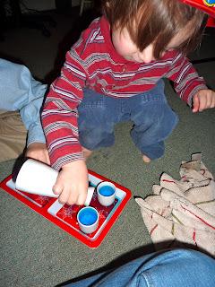 Montessori-Practical-Life