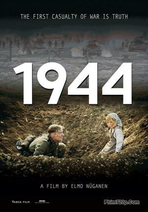 1944 - 1944