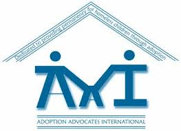 Adoption #2 Agency