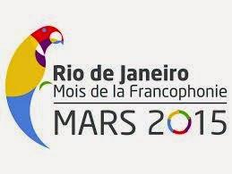 Mês-da-Francofonia-2015
