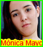 Mónica Mayo