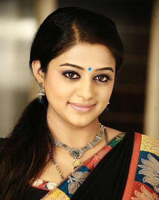 Priyamani Latest Hot Stills sexy stills