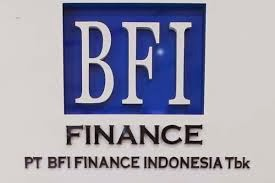 lowongan-kerja-terbaru-bank-bfi-finance-tuban-2014