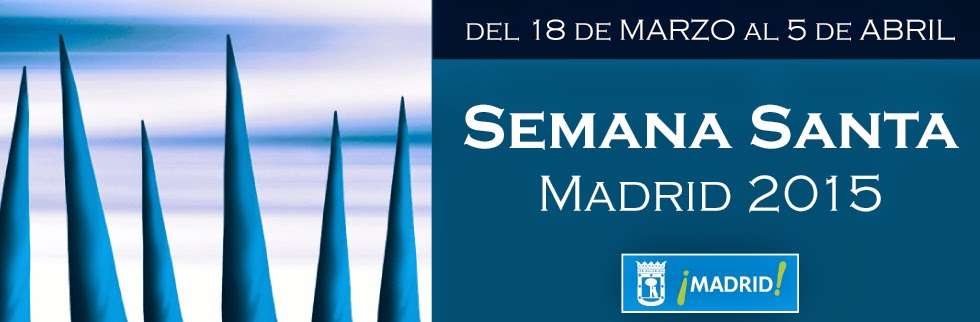 http://www.semanasantamadrid.es/