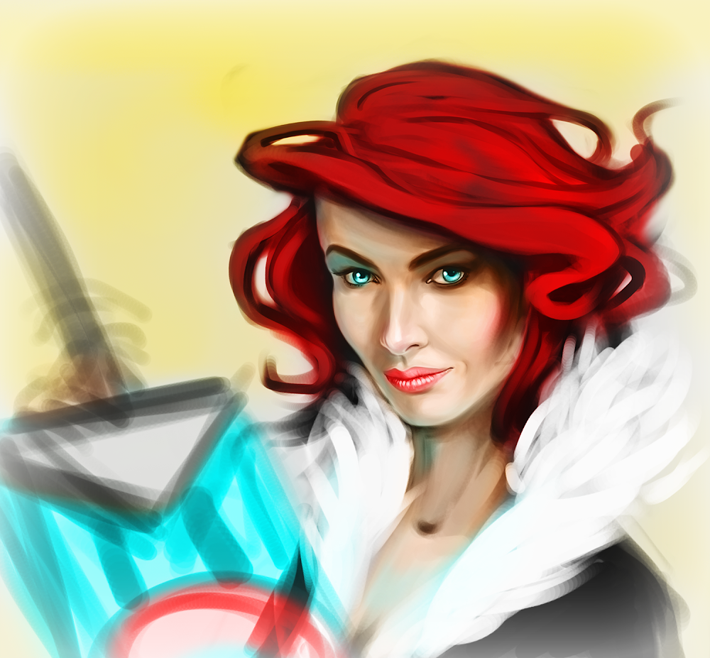 Red_WIP_01.png