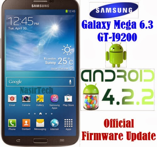 Android+4.2.2+Jelly+Bean+Official+Firmware+Update+for+Galaxy+Mega+6.3