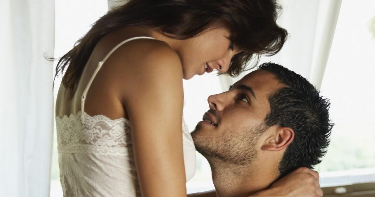 Как сделать так чтобы муж скучал по тебе 607
