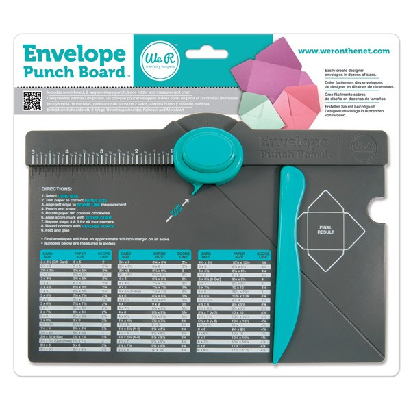 http://www.studiocalico.com/shop/other-tools/we-r-memory-keepers-envelope-tool?aff=7ded1832