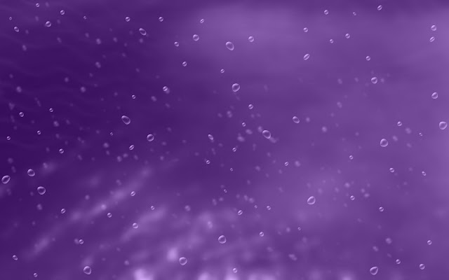 Purple Textured HD Wallpaper