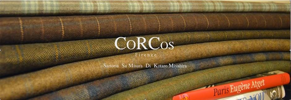 sartoria Corcos