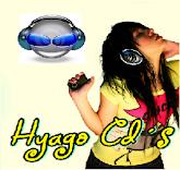 HYAGO CDS