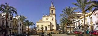 Colegio Oficial de Administradores de Fincas de la Provincia de Huelva
