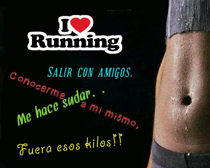 motivos-para-correr
