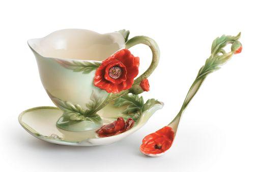 فناجين غير عاديه للقهوة والشاى Cup-design-016