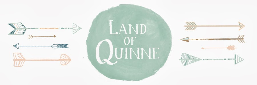 the land of quinne