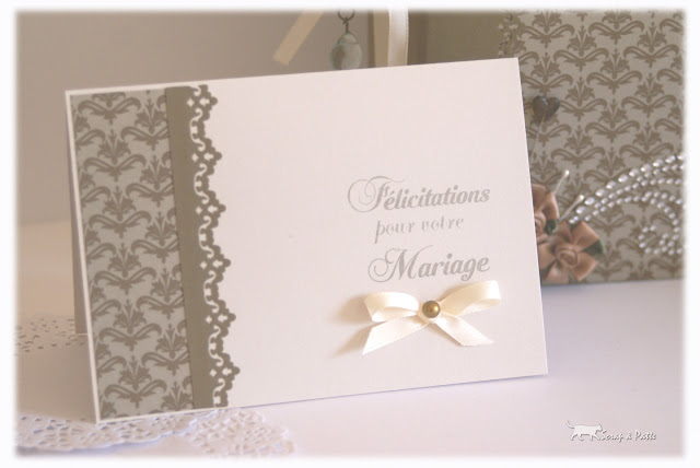 textes de faire part marige invitation mariage originale juillet 2013. Black Bedroom Furniture Sets. Home Design Ideas