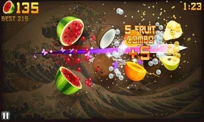 "<img src=""http://2.bp.blogspot.com/-boRe75vVlDU/VIggzAsoYSI/AAAAAAAADco/ZhE8T8LP-pU/s1600/fruit%2Bninja.jpeg"" alt=""Fruit Ninja 2.1.2 Apk File Download"" />"