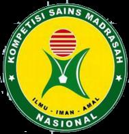KSM 2017