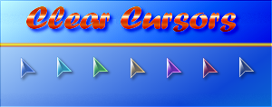 http://wdigitalb.blogspot.in/2015/06/92-clear-cursors-for-windows-87xp-and.html
