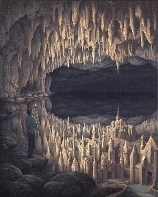 رسومات إبداعية تحيّر العقل aweinspiring_surrealistic_paintings_640_high_16.jpg