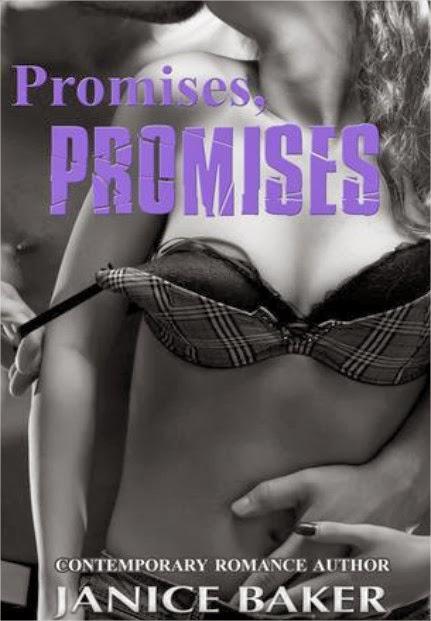 Promises, Promises, de Janice Baker