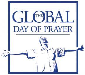 Día Mundial de Evangelización