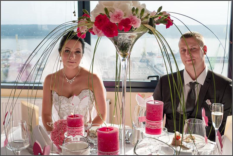 rozinės vestuvės