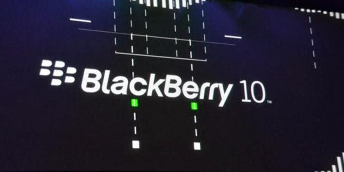 Warta Handphones | BlackBerry Rayakan Februari Dengan Program Free Apps Untuk Pengguna BB 10