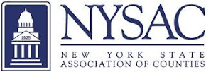 Winter 2013 - NYSAC article on Hurricane Sandy (pgs. 21 & 22)