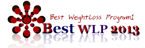 Best weight loss program 2014