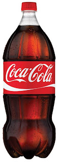 Coca-Cola, the most popular brands in the world