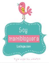 Soy Mami Bloguera