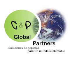 C&P GLOBAL PARTNERS